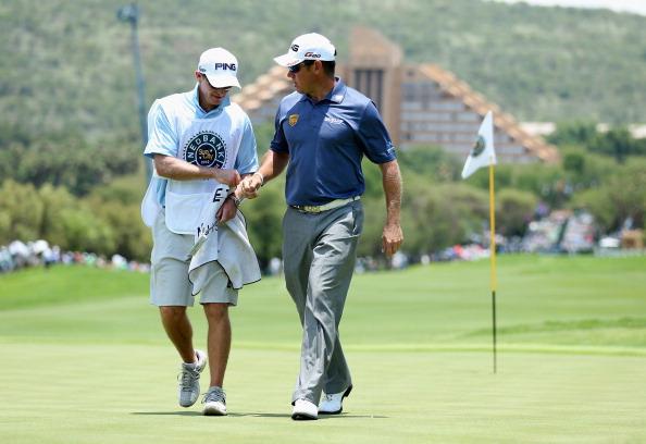 7 Popular Siding Materials To Consider: PGA Tour Week 7