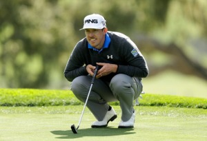 Hunter needs to up his game for a Ryder Cup berth