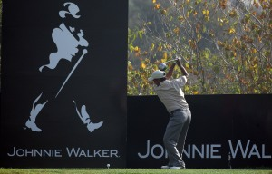 Shamim Khan and his rather peculiar swing. Only fitting that he and Sir.Jimbo are in our picks this week.