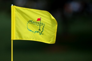 Masters 2013 is here