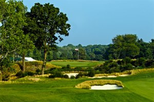 16th at Merion