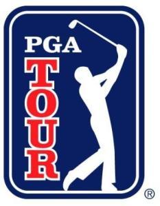 PGA Tour Pic