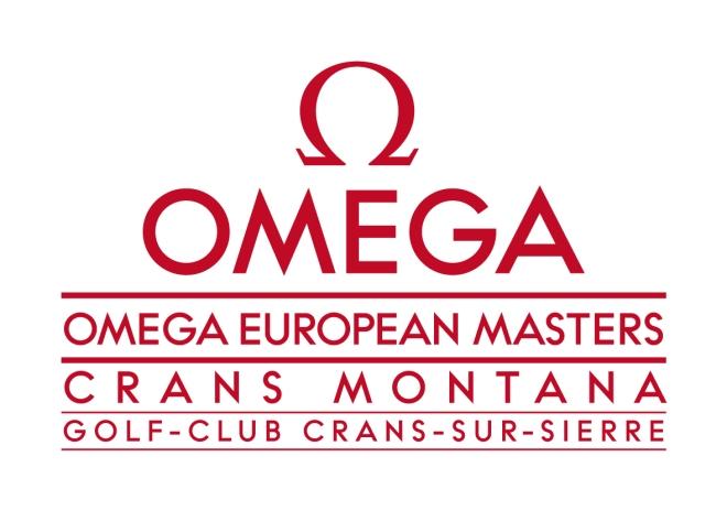 Omega-European-Masters-2013