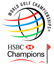 HSBC-WGC ART (9.1.09)