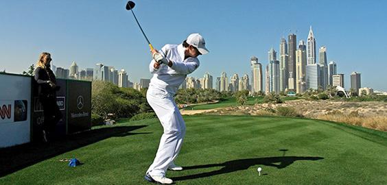 0812201301324722014 Omega Dubai Desert Classic Season Pass_Image1_image1_1