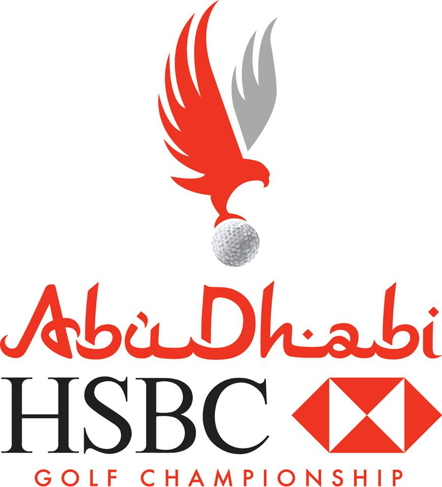 abu dhabi hsbc golf championship 2014 expert picks