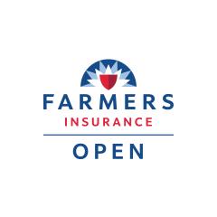 Farmers-Insurance-Open