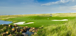 The links look to this wonderful course