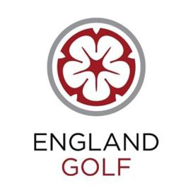 England_Golf_Compact_Web Square_[290]_273_0_1