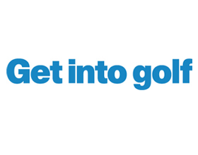 Get-into-golf-280-logo(8)