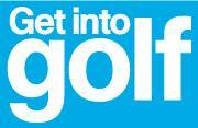 Get Into Golf