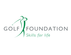 Golf-Foundation