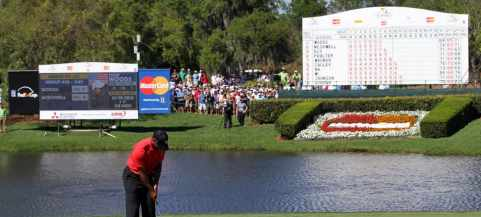 Bay-Hill-Tiger-Woods