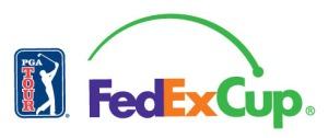 FedEx-Cup-Logo