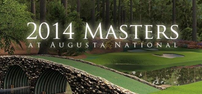 header_2014_Masters_sm