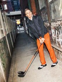 insl01-urban-golf-morgan-hoffmann