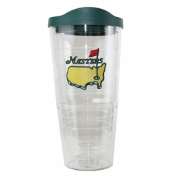 24-oz-masters-tumbler-with-lid-10