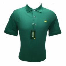 augusta-national-brand-masters-green-golf-shirt-5