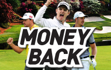 Money back if a European wins the Masters! The opening Major of the season is almost upon us and the luscious fairways and greens of the infamous Augusta await the world's best. Tiger Woods' absence adds more fervour to the European charge led by Rory McIlroy and we will give you money back if a European wins the Masters! T&Cs Apply