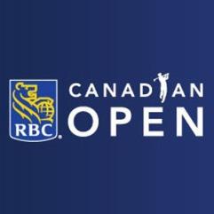 RBC-Canadian-Open-Logo