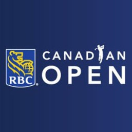 RBC-Canadian-Open-Logo