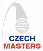 czech_masters_2014_16