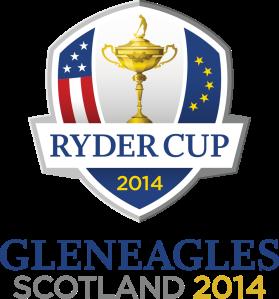 RyderCup2014Logo.svg