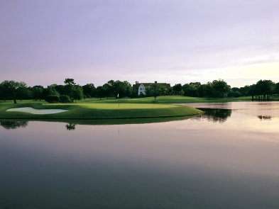 This course will make someone very rich. Or just richer... Courtesy of theaposition.com