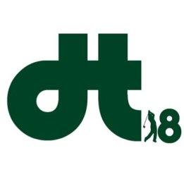 dHqb_o9B