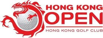 hong-kong-open-logo