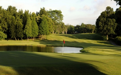 hong_kong_golf_club_36948591