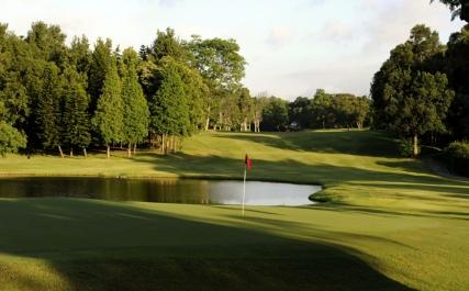 hong_kong_golf_club_36948591
