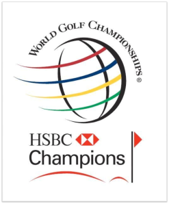 hsbc-logo-1