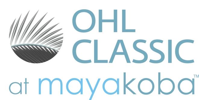OHL_classic_mayakoba_CMYK