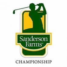 sanderson-farms-championship-logo