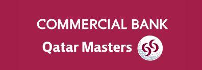 qatar_masters_logo