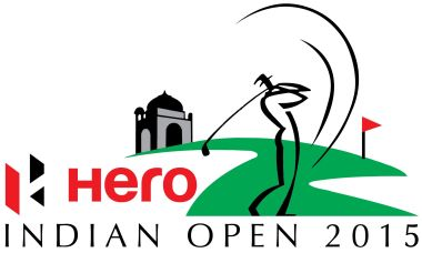 Hero-Indian-Open-2015-LOGO_Final-01