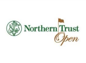 NT Open