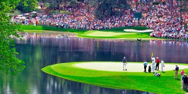 Masters-Golf-Tournament-WGI