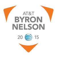 2015byronnelson