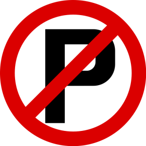552px-Singapore_Road_Signs_-_Restrictive_Sign_-_No_Parking