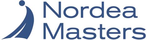 833071-logo