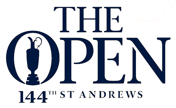 2015_Open_Championship