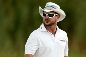Rory-Sabbatini-PGA-Championship-Preview-Day-p3SKQriLk-ll