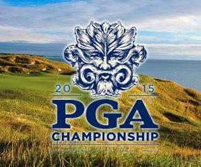 2015_PGA_CHAMPIONSHIP_TICKE