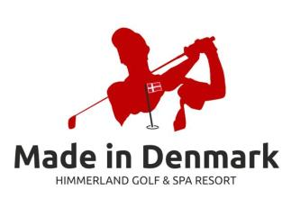 made in denmark logo